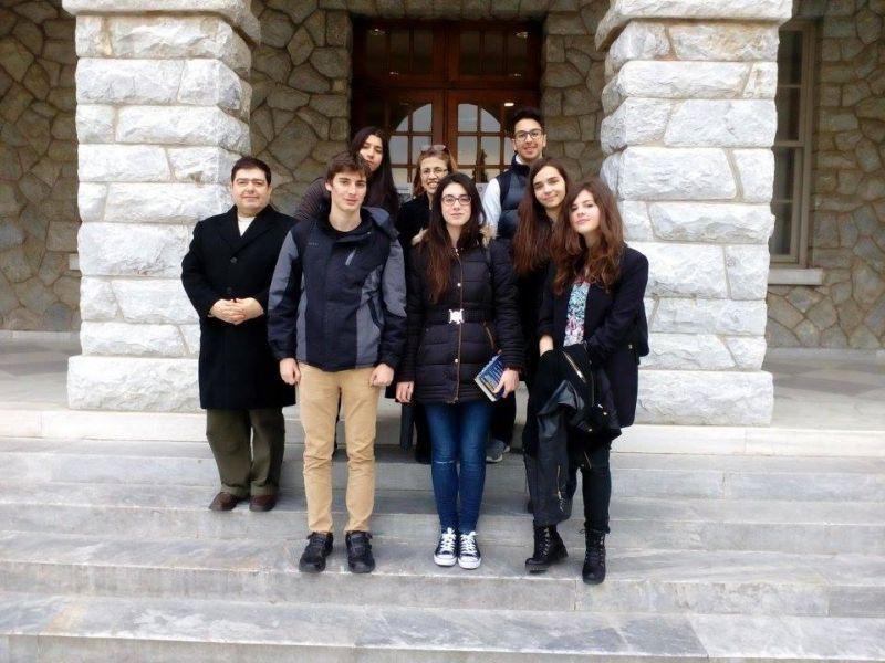 b_800_600_0_00_images_lykrizar_2017_MUN_pfat_Anatolia.jpg